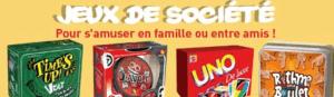 jeux=société
