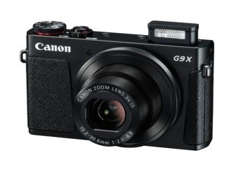 canon-g9x