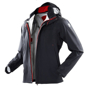 veste-outdoor