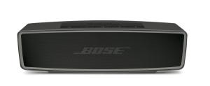 bose-mini2