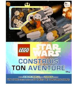 construis-aventure-lego