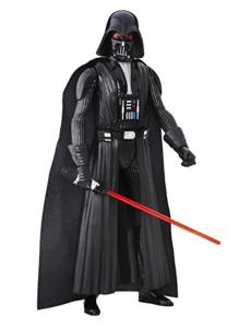 figurine-dark-vador