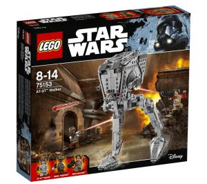 lego-as-st-walker