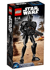 lego-death-trooper