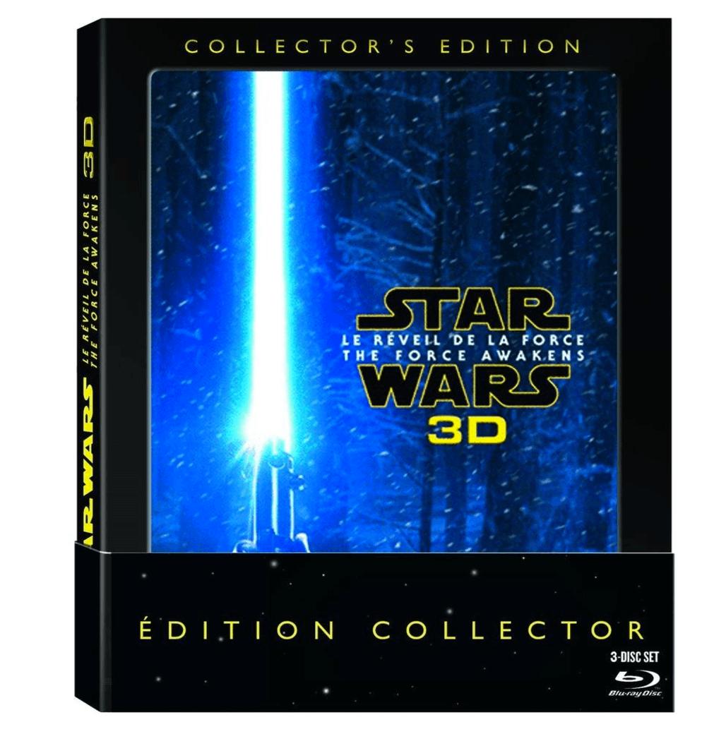 star-wars-3D