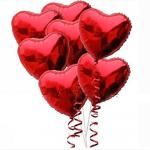 ballons-helium-coeur