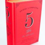 livre-5-ans