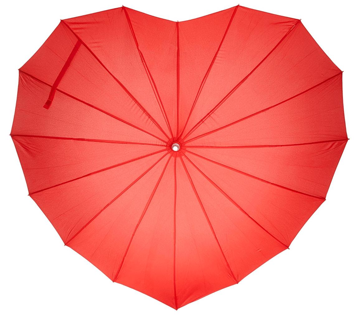 parapluie-coeur