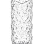 vase-lalique