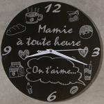 horloge-mamie