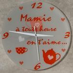 horloge-mamie-2