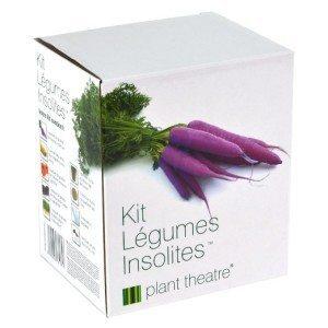 kit legume
