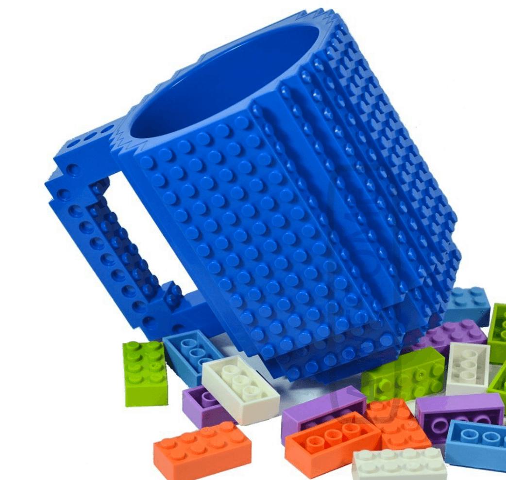 mug-lego