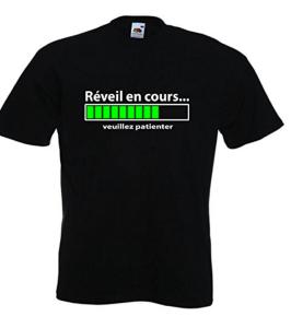tee-shirt-geek