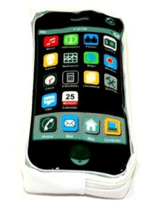 trousse-iphone