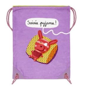 sac-pyjama