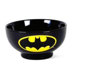 bol-batman