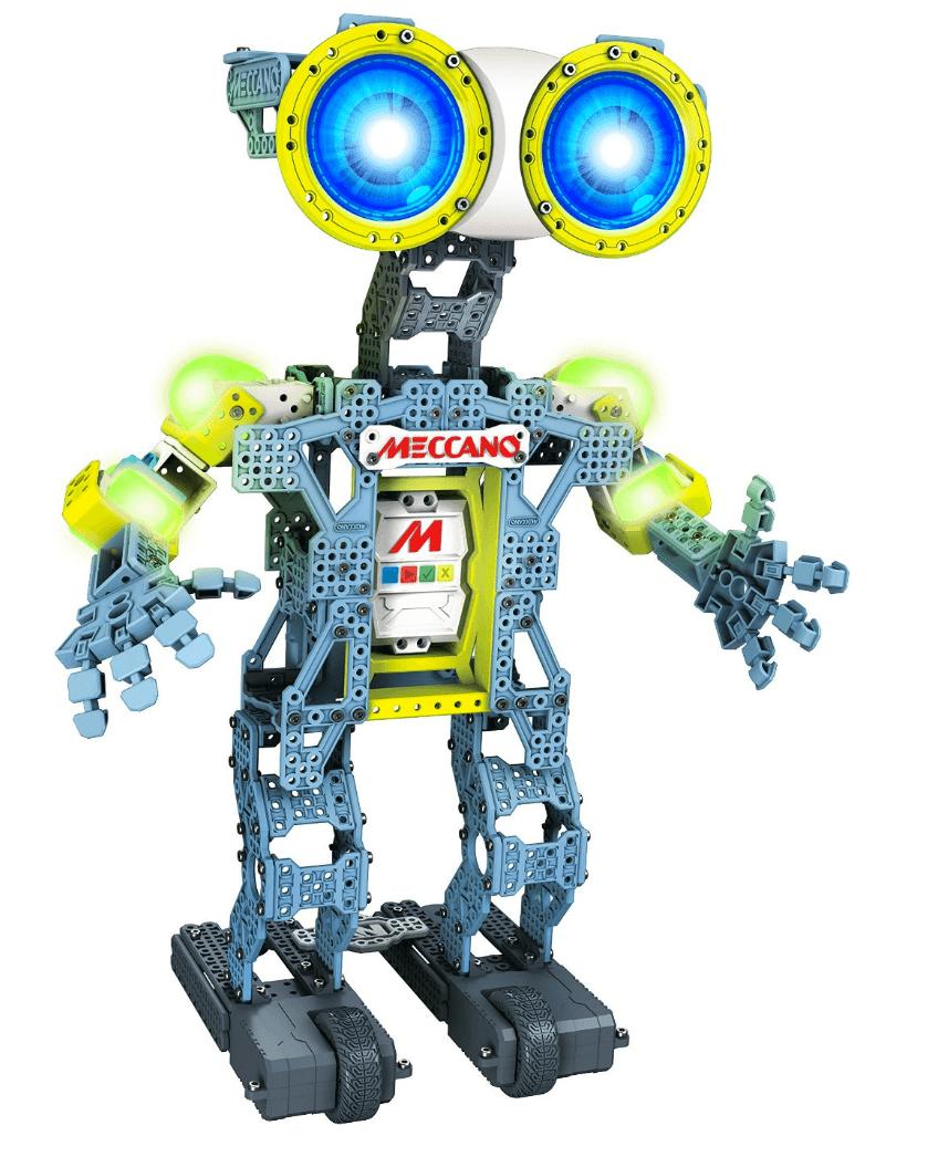 robot-g15