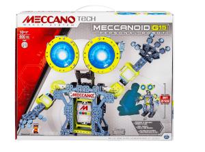 robot-meccano