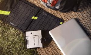 kit-chargeur-solaire