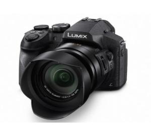 lumix-fz300