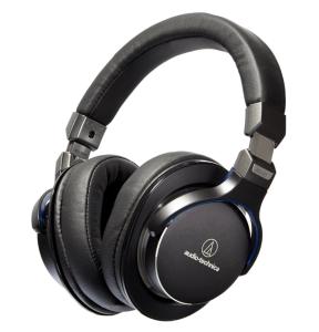 casque audio-technica