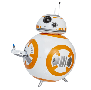 bb8-electronique