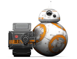 bb8-force-band