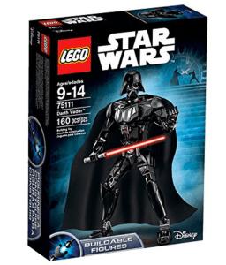 dark-vador-lego