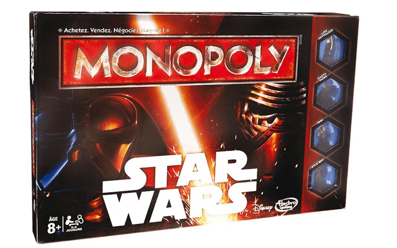 monopoly-dark-vador