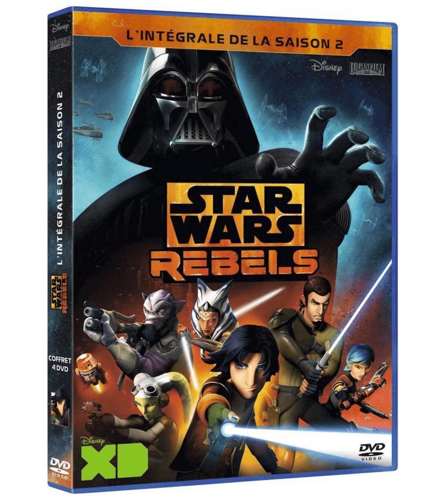 satar-wars-rebel