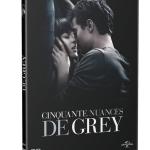 dvd-Saint-Valentin