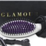 brosse-glamour