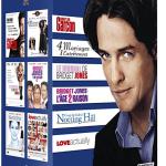 dvd-hugh-grant