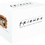 dvd-friends