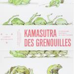kamasutra-grenouilles