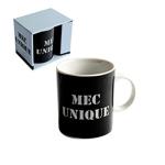 mug-mec