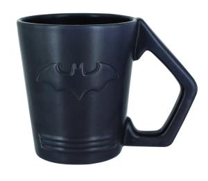 mug noir batman