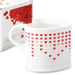 mug-thermoreactif