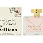 parfum-Saint-Valentin