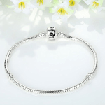 serpent-bracelet