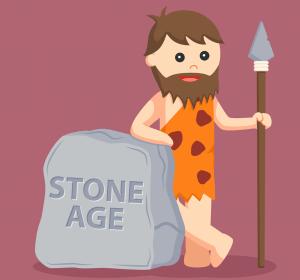 age de pierre