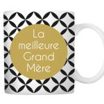 mug grand-mere