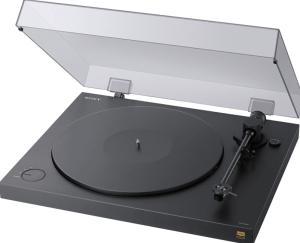 platine vinyles