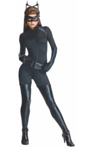 deguisement cat woman