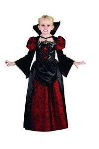 comtesse vampire