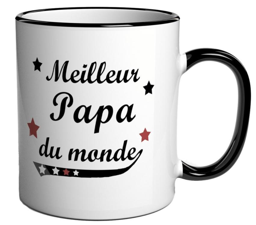 idee cadeau mug